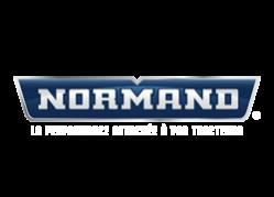 La compagnie Normand