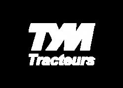 Tym tracteurs